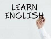 improve_english