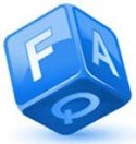 faq videos