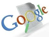 google_research