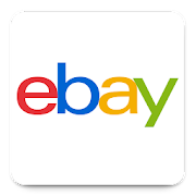 eBay: Buy & Sell this Summer - Discover Deals Now!