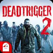 DEAD TRIGGER 2 - Zombie Survival Shooter