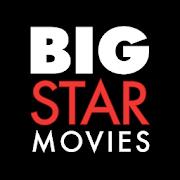 BIGSTAR Movies & TV