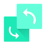 Servicely - for your battery life