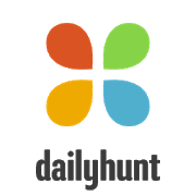 Dailyhunt (Newshunt) - Latest News, Viral Videos