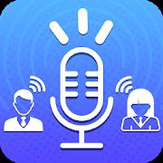 Voice Changer - Voice Effects FX