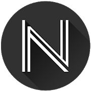Nano Launcher-simple&smart