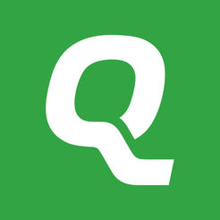 Quikr: Local Classifieds