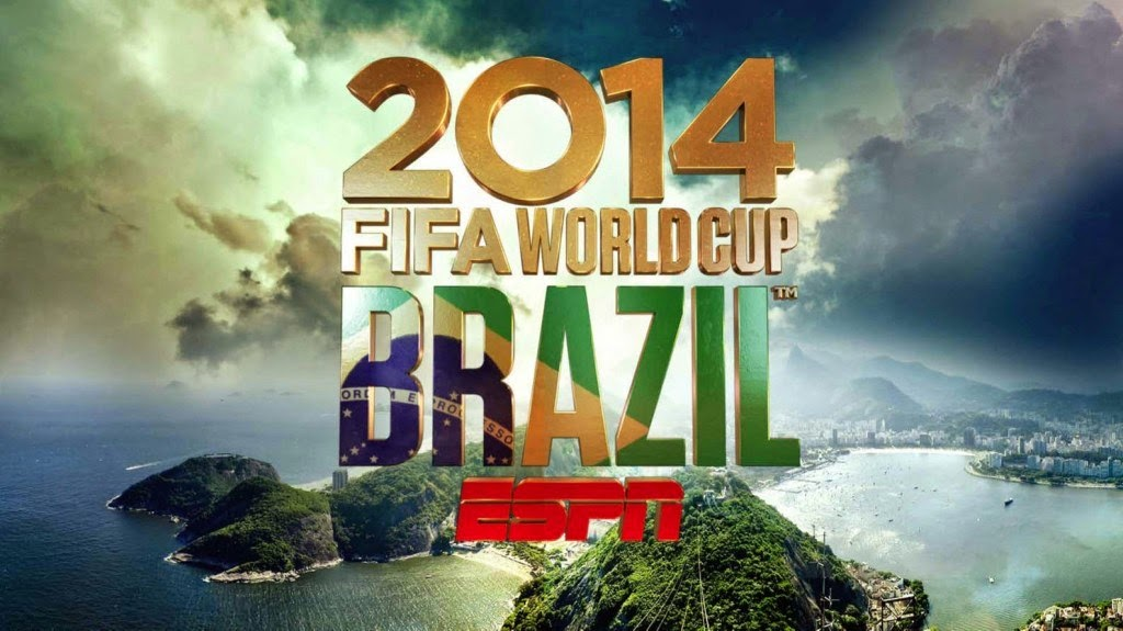 http://www.rafomac.com/fifa-world-cup-2014-live-iphone.html