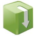 copyleft mp3 downloader