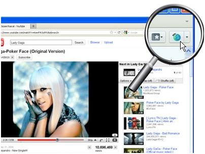facebook video downloader - Ant video downloader