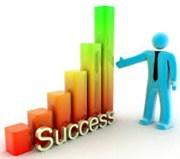 long_term_success
