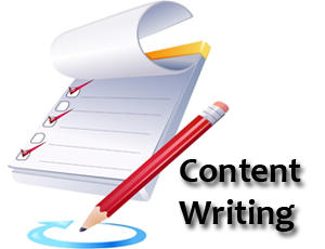 earn money by content writing