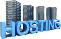 consider_things_buying_hosting
