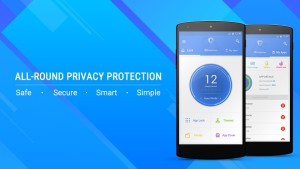 leo privacy guard