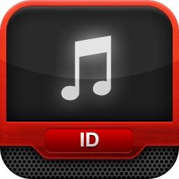 music id