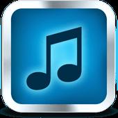 omega mp3 downloader