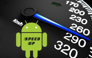 overclock android mobile