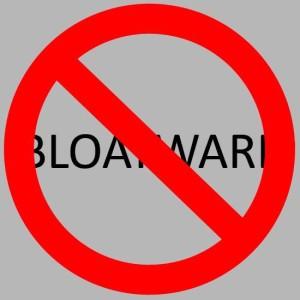 remove-bloatware