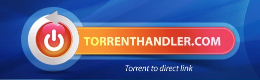 torrent to idm direct link